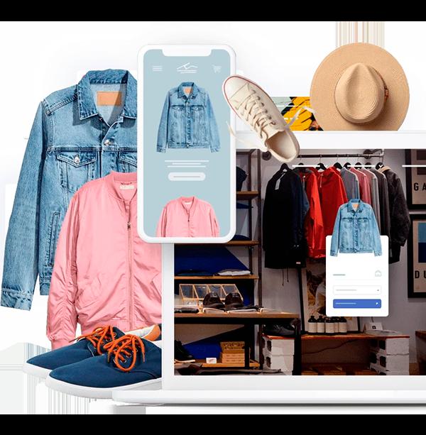 Tienda Online con Shopify